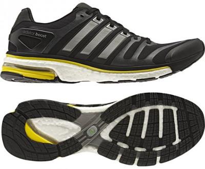 Adidas Boost Precio