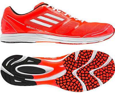 Adidas Adizero Hagio