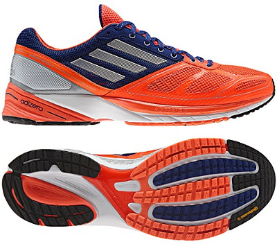Adidas Adizero Tempo 6