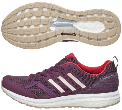 Adidas Adizero Tempo 9