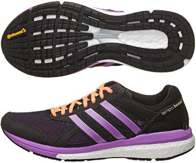 Adidas Adizero Tempo Boost