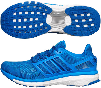 timeless design 734ae 6c9b4 Adidas Energy Boost 3