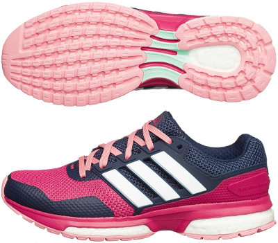 zapatillas adidas response boost 2