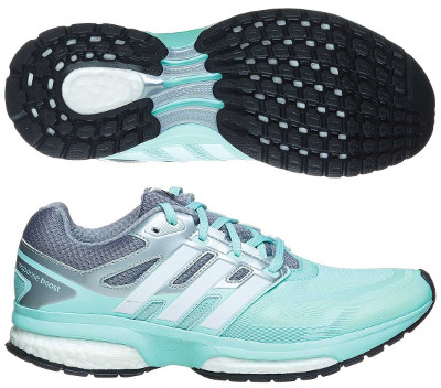 separation shoes 4ab0f 3991c Adidas Response Boost