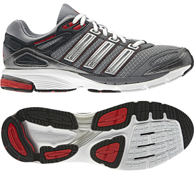 Adidas Response Stability 5