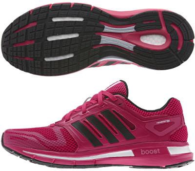 Adidas Revenergy