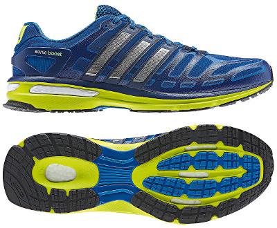 check out 57580 1e7ba Adidas Sonic Boost