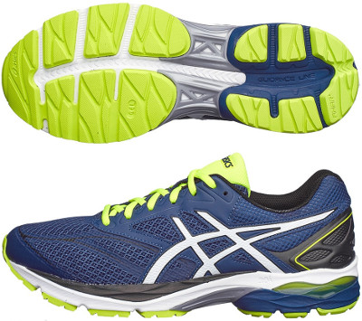 comprar asics gel pulse 8
