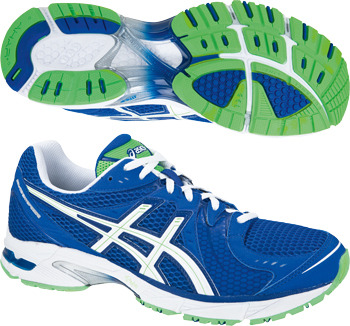 Asics Gel DS Sky Speed 2