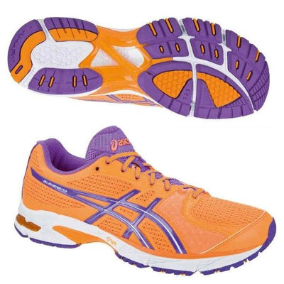 Asics Gel DS Sky Speed 3