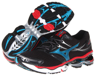 Mizuno Wave Creation 14
