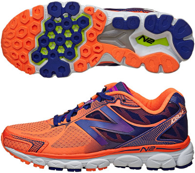 zapatillas running new balance 1080
