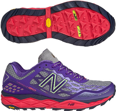 new balance 1210 leadville mujer
