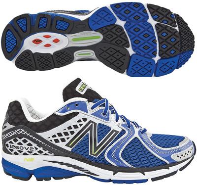 New Balance 1260 v2