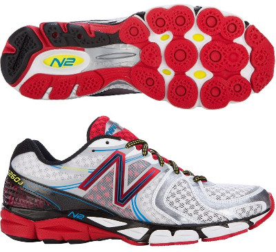 new balance 1260 v3 comprar