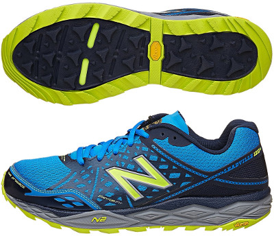 new balance mt1210 leadville oferta
