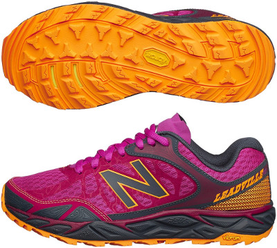 new balance 1210 v2 leadville