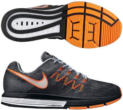 213b401dda20e Nike Air Zoom Vomero 10 para hombre  análisis