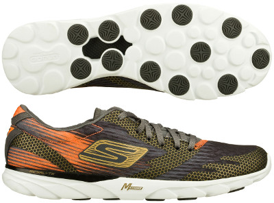 Skechers GoMeb Speed 2