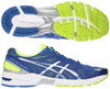 Asics Gel DS Trainer 19