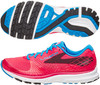 Brooks Launch 3