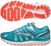 Brooks Transcend 2
