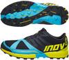 Inov-8 Terraclaw 250