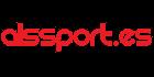 AlsSport.es