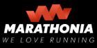 Marathonia.com