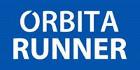 OrbitaRunner.com