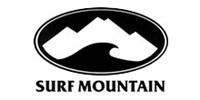 SurfMountain.com